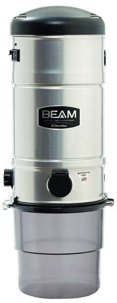 Beam-Platinum-SC335
