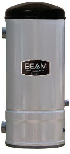 beam-265