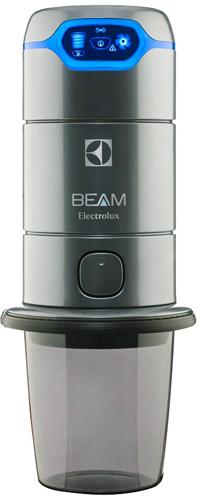 beam_sb625